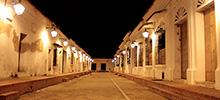 Consejo Nacional de Patrimonio
