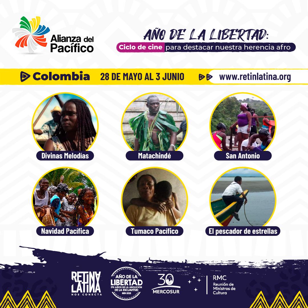 Ciclo-año-de-la-libertad-Colombia_Alicia Cristina Jime 1.png